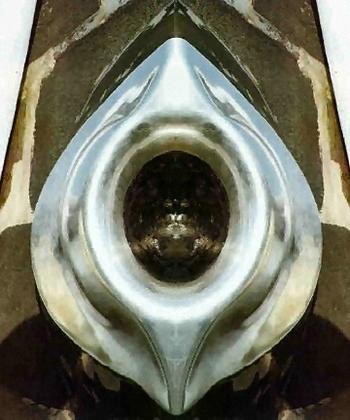 Qu 39 est ce que la kaaba cristal de lumi re for Interieur de la kaaba
